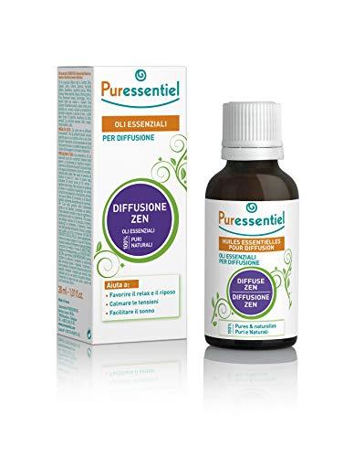 Puressentiel Diffusione Zen - 30 ml