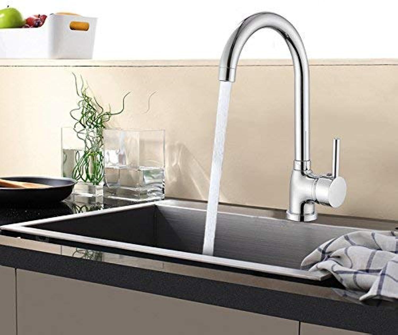 Wasserhahn 360 ° Drehbar Edelstahl Wasserhahn Küchenarmatur Tianwang Bad Küchenarmatur Heien Und Kalten Waschbecken Wasserhahn Gesundes Trinkwasser Bad Hersteller Grohandel