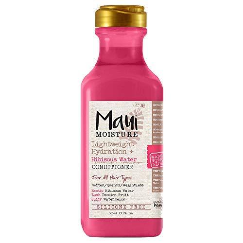Maui Moisture, Conditioner, leichte Hydration