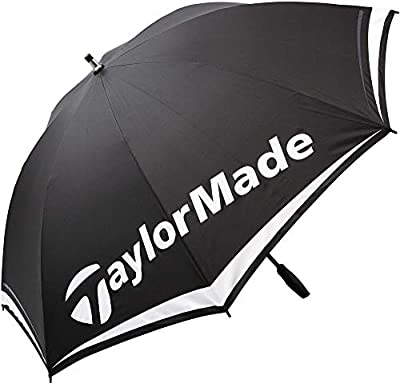 TaylorMade 2017 TM 60'