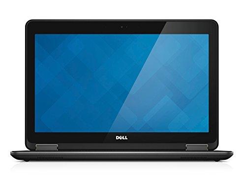DELL 7240-7685 - LATITUDE E7240 CI5-4310U - 8GB 128SSD MINI 12.5HD W764/W8 IN
