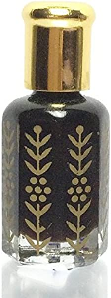 12 Ml Cambodian Super Pure 100 Agarwood Oudh Oud Oil Rare Genuine Prachinburi