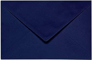 b7 envelopes
