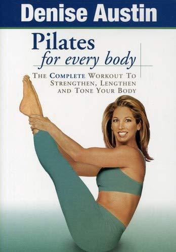 Pilates for Boston Mall Body Popular brand Every