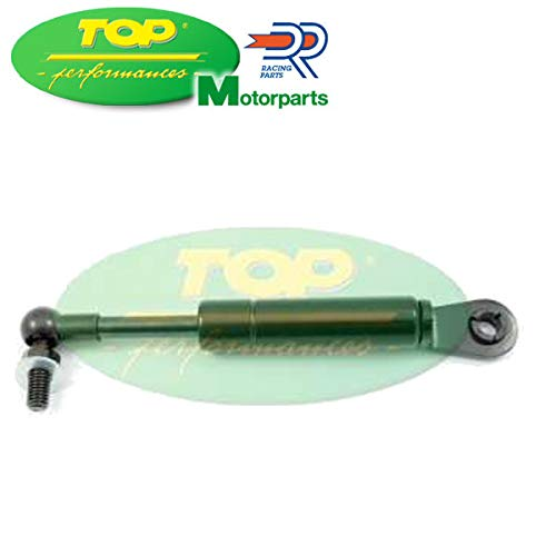 9980200 PISTONE MOLLA A GAS SELLA YAMAHA T MAX 530 2012 AMMORTIZZATORE TOP PERFORMANCE