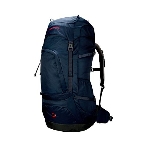 Mammut Herren Rucksack Creon Pro, dark space, 40 L