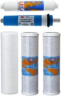 Best elemaris water filter Reviews