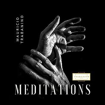 Meditations (Remastered)