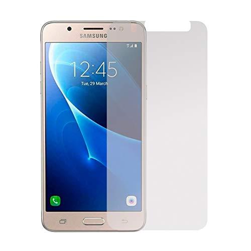 Todotumovil Protector de Pantalla Samsung Galaxy J5 2016 de Cristal Templado Vidrio...