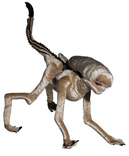 Palisades Alien Dog Peluche 26cm