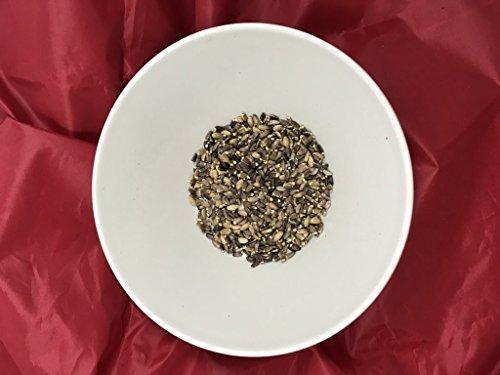 Cardo Mariano semillas a granel - 1000 grs