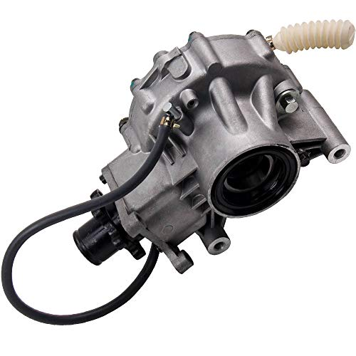 Rear Differential for Yamaha Grizzly 660 YFM660 02-08 5KM-46101-12-00