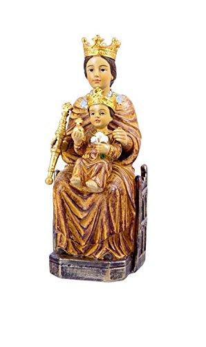 REGALOS LLUNA Virgen DE LA MERCÉ (11 CM)