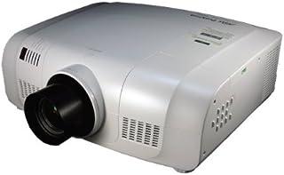 ASK Proxima E1655U-A LCD Projector