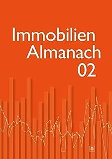 Immobilien-Almanach 02