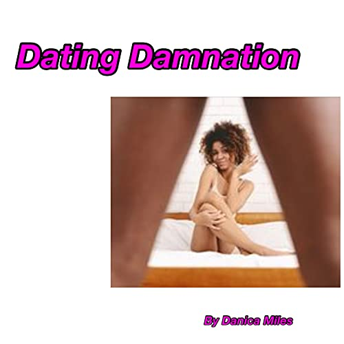 Dating Damnation: Story 1 (New Number) (English Edition)