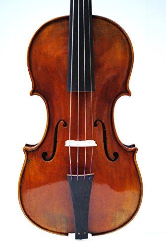 A.E.Fowler Master Barock Geige Violin