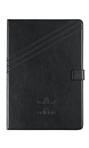 adidas Universal Stand Case for 10 to 11-Inch Tablet - Black
