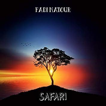 Safari (Remastered)