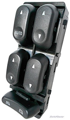 03 f150 door switch - 6