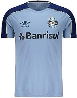 Camisa Umbro Grêmio Treino 2019