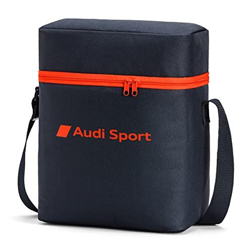Audi Sport Kühltasche