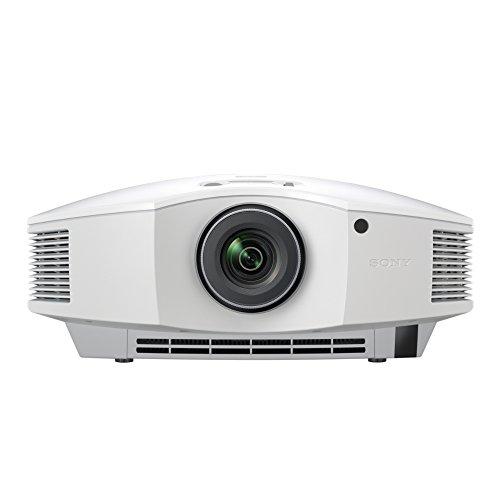 Sony VPL HW40ES/W Projektor