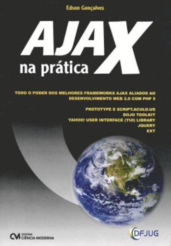 Ajax na Pratica