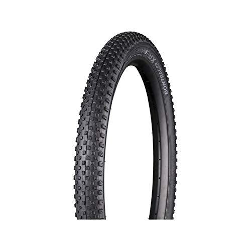 Bontrager XR2 Team Issue TLR MTB Fahrrad Reifen 27.5 x 2.8