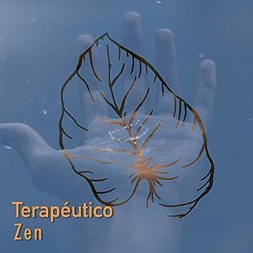 # 1 Album: Terapéutico Zen