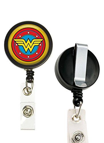 1 Superhero Lady Symbol Crafting Ma…