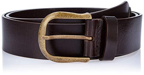 Levi's Men's Leather Belt