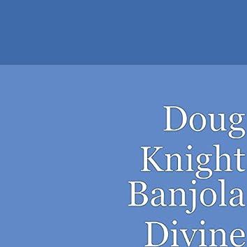 Banjola Divine