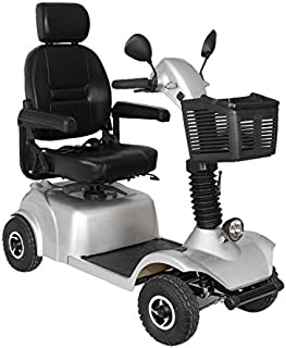Easy Move Medium handicap mobility scooter