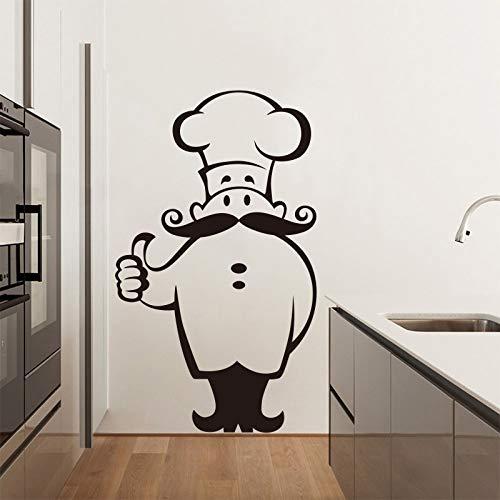 Wandfliese für Küche,