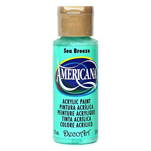 Deco Art - Americana Sea Breeze