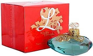 L De Lolita Lempicka for Female Eau de Parfum 80ml