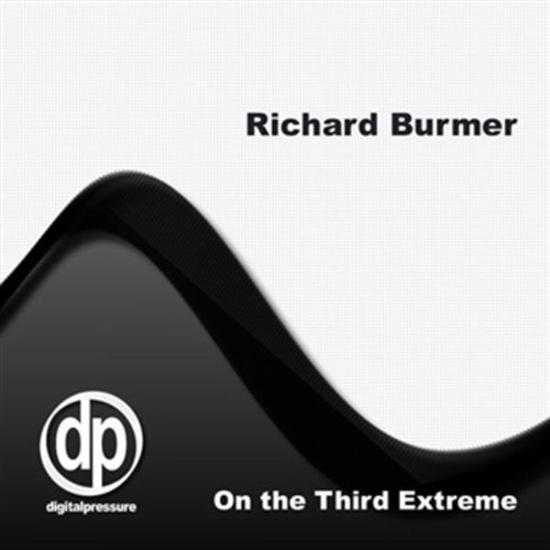 On the Third Extreme by Richard Burmer (1990-04-05)