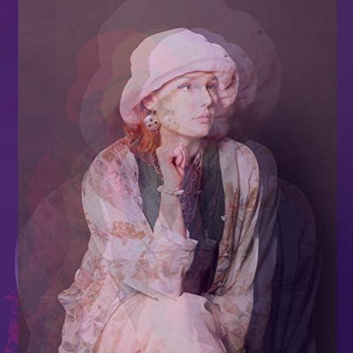 Mary Eckert