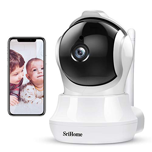 videocámara vigilancia exterior fabricante ARKARTECH