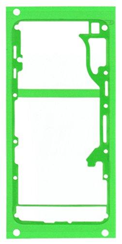 ICONIGON Reemplazo para Galaxy S6 Edge+ (SM-G928F) lámina Adhesiva para Trasera bateria