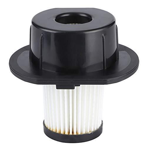 Reemplazo de filtros, Filtro de vacío, Filtro de aspiradora, Pieza de Repuesto de fácil extracción para el hogar de la aspiradora Karcher Vc4i