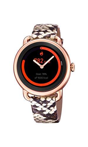 Reloj Festina SMARTWATCH F50001/2