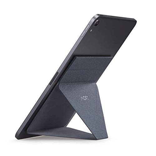 【正規代理店】MOFT タブレット スタンド 折りたたみ 超軽量 超極薄 タブレットスタンド iPad/pro/Android...