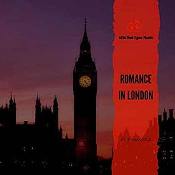 Romance In London - Pop Magics
