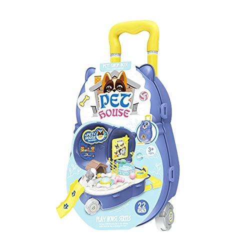 Catálogo para Comprar On-line Accesorios para bañera infantiles del mes. 5