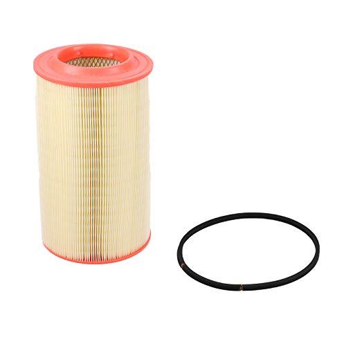 Magneti Marelli Filtre à air utilisation mm avec bague d'étanchéité 1359643080