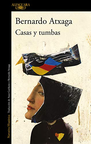 Casas y tumbas (Hispánica)