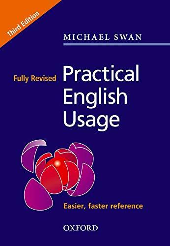 Practical English Usage, Third Edition: Hardback