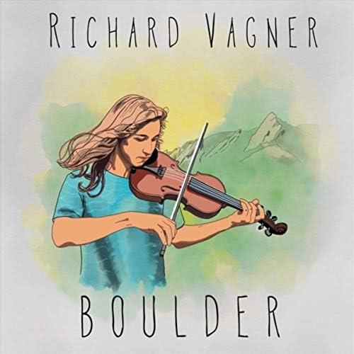 Richard Vagner